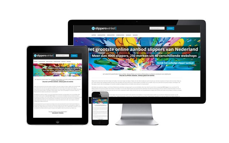 Slipperswinkel.com