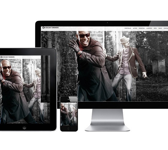 portfolio preview image