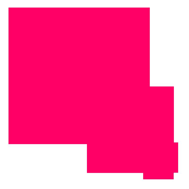 Custom callout image